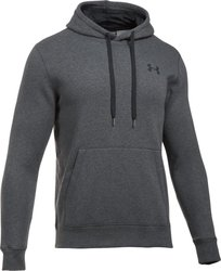 Under Armour Rival Fleece Fitted 1302292-090