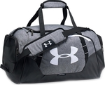 Under Armour Undeniable 3.0 Small Duffle 1300214-041