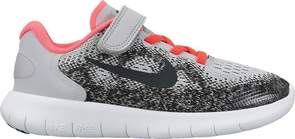 on sale 564a2 9569f Προσθήκη στα αγαπημένα menu Nike Free Rn 2017