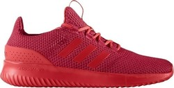 Adidas Cloudfoam Ultimate BC0123