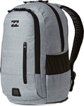 Billabong Command Lite F5BP02BIF7-9