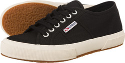 Superga 2750 Plus Cotu S003J70-999