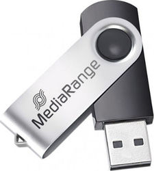 MediaRange MR912 32GB USB 2.0