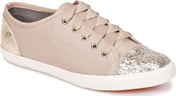 Xαμηλά Sneakers KG by Kurt Geiger LUCCA-NUDE