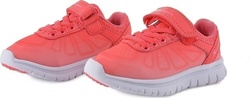 Champion Low Cut Shoe Wings G TD S30975-PS047