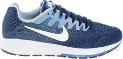 Nike Air Zoom Structure 20 849577-404