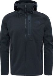 The North Face Canyonlands T92ZVUJK3