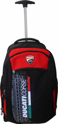 Paxos Trolley Ducati Essence 106933