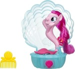Hasbro Movie Pinkie Pie Sea Song