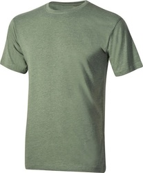 Etirel Basic Crew Neck 581603 Army