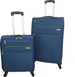 Rain RB9010 Set 2x Blue/Green (Cabin-Large)