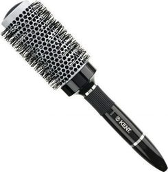 Kent Salon Ceramic Brush KS31