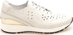 Kricket Vanilla 2 05-0012 White