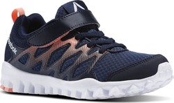Reebok Realflex Train 4.0 Alt BS8740