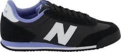 New Balance 360 Trainer WL360SNK