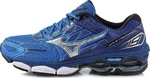 Mizuno Wave Creation 19 J1GC1701-03