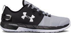 Under Armour Commit Training 1285704-005
