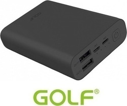 GOLF Edge X3 10000mAh