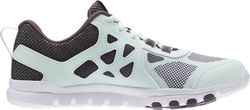 Reebok Sublite Train 4.0 BD5922