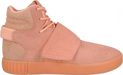 Adidas Originals Tubular Invader Strap BB0390