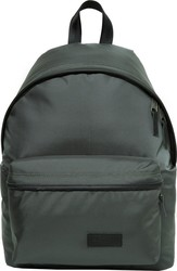 Eastpak Padded Pak'R Constructed Grey EK620-47Q
