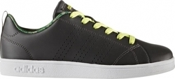 Adidas Advantage Cl K CG5739