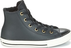 Converse Chuck Taylor All Star Leather 357925C