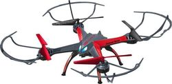 Revell Quadcopter Arrow Quad 23897