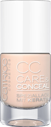 Catrice Cosmetics CC Care & Conceal 04 Apricot Skin-Fit