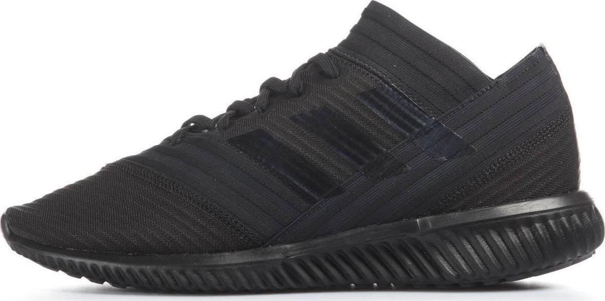 outlet store sale 5035a 4785c Προσθήκη στα αγαπημένα menu Adidas Nemeziz Tango 17.1 BB3660