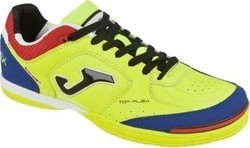 Joma Top Flex TOPW.711.IN