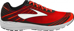 Brooks Asteria 110229-1D615