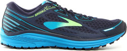 Brooks Aduro 5 110255-1D499