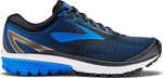 Brooks Ghost 10 110257-1D056