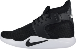 Nike Incursion Mid 917541-001