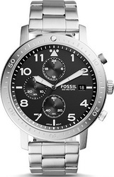 Fossil Major CH3082