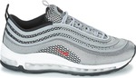 Nike Air Max 97 Ultra '17 917704-002