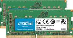 Crucial 8GB DDR4-2400MHz (CT10559862)
