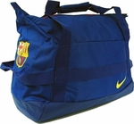 Nike Barcelona Stadium Football Duffel BA5421-485