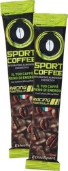 EthicSport Coffee 25ml