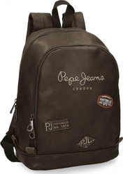Pepe Jeans Duetone 6672252 Brown