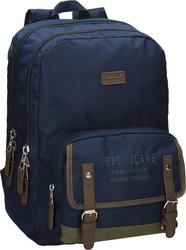 Pepe Jeans Alber Adaptable 66624A1 Blue
