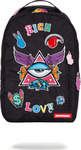 Sprayground Rich Love 910B1083NSZ