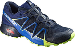 Salomon Speedcross Vario 2 394524