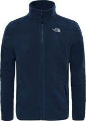 The North Face 100 Glacier T92UAQU6R
