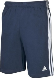 Adidas Essentials French Terry Shorts BP5467