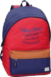 Pepe Jeans Jake Backpack 42cm 6652351