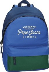 Pepe Jeans Kepel Backpack 42cm 6642351