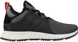 3cd12ae119c adidas x plr - Sneakers - Skroutz.gr