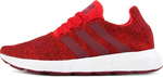 Adidas Swift Run CG4117